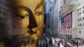 buddha-for-michael
